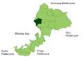 Map Echizen town en.png