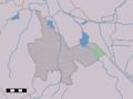 Map NL - Tynaarlo - Zuidlaarderveen.png