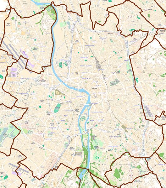 Fichier:Map Toulouse.jpg