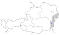 Map at rotenturm an der pinka.png