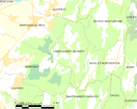 Map commune FR insee code 01002.png