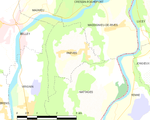 Map commune FR insee code 01286.png