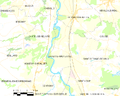 Map commune FR insee code 03114.png