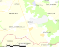 Map commune FR insee code 08407.png