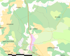 Map commune FR insee code 13013.png
