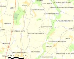 Map commune FR insee code 17013.png