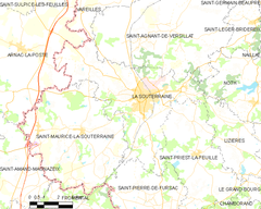 Map commune FR insee code 23176.png