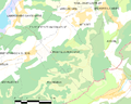 Map commune FR insee code 25348.png