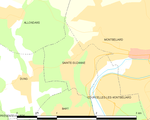 Map commune FR insee code 25526.png