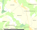 Map commune FR insee code 27216.png