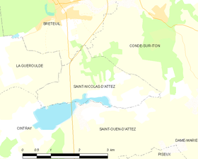 Map commune FR insee code 27573.png