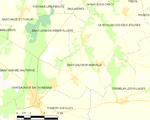 Map commune FR insee code 28360.png