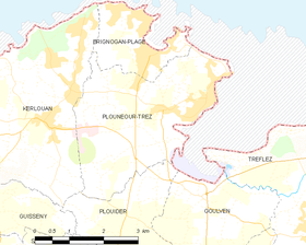 Map commune FR insee code 29203.png
