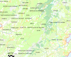 Map commune FR insee code 2A142.png