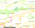 Map commune FR insee code 31147.png