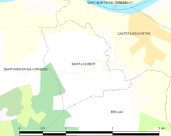 Map commune FR insee code 33432.png