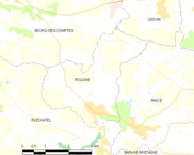 Map commune FR insee code 35231.png