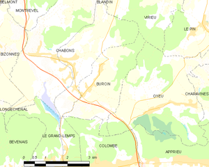 Map commune FR insee code 38063.png