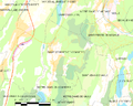 Map commune FR insee code 38388.png
