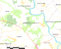 Map commune FR insee code 42226.png