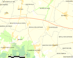 Map commune FR insee code 45045.png