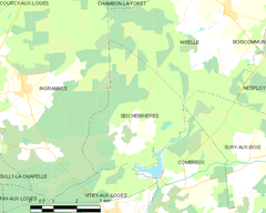 Map commune FR insee code 45305.png