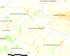 Map commune FR insee code 49104.png