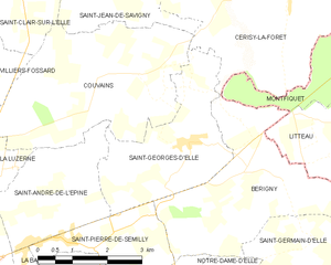 Map commune FR insee code 50473.png