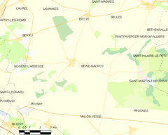 Map commune FR insee code 51046.png