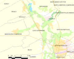 Map commune FR insee code 51328.png