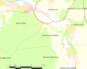 Map commune FR insee code 52429.png