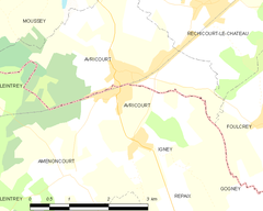 Map commune FR insee code 54035.png