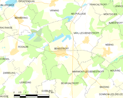Map commune FR insee code 57060.png