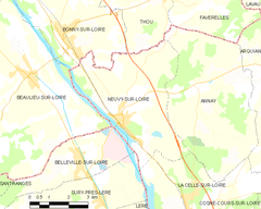 Map commune FR insee code 58193.png