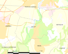 Map commune FR insee code 63133.png