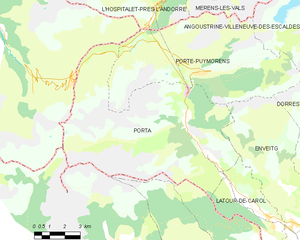 Map commune FR insee code 66146.png