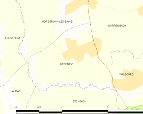Map commune FR insee code 67186.png