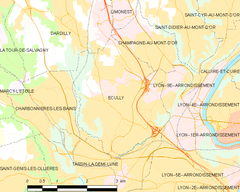Map commune FR insee code 69081.png