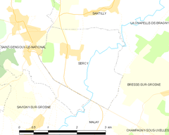 Map commune FR insee code 71515.png