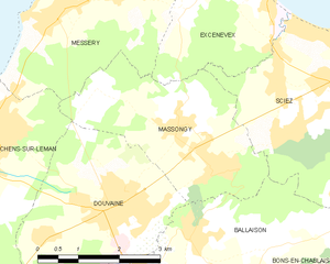 Map commune FR insee code 74171.png