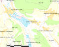 Map commune FR insee code 76562.png