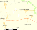 Map commune FR insee code 80432.png
