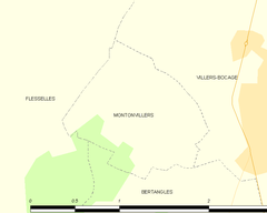 Map commune FR insee code 80565.png