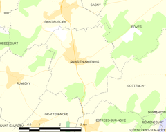 Map commune FR insee code 80696.png