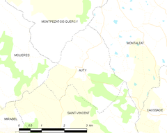 Map commune FR insee code 82007.png