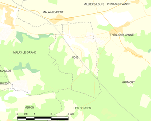 Map commune FR insee code 89278.png