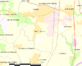 Map commune FR insee code 95371.png