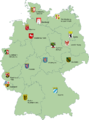 Map germany with coats-of-arms.png