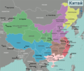 Map of China (ru).png
