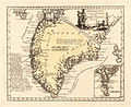 Map of Greenland in 1791 by Reilly 077.jpg